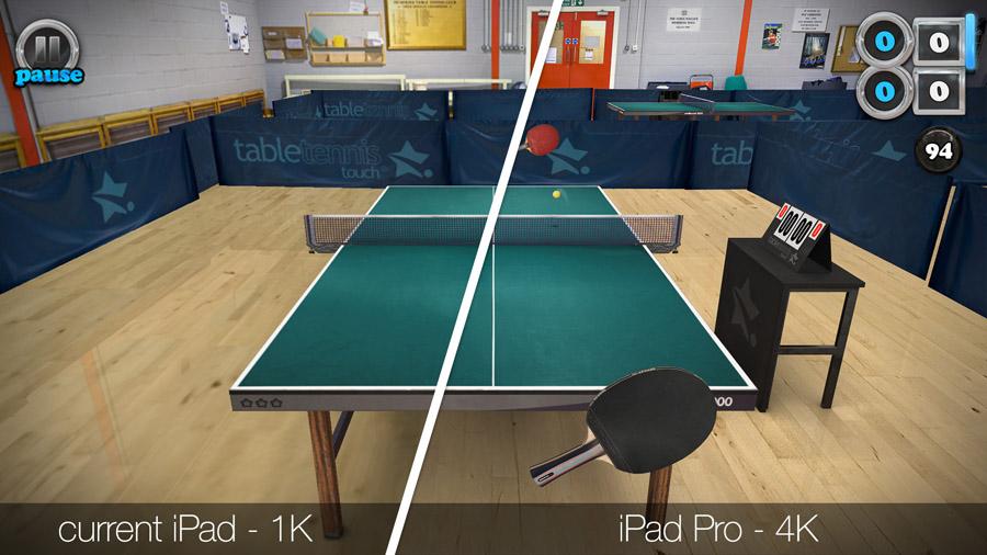 iPadProGraphics_01