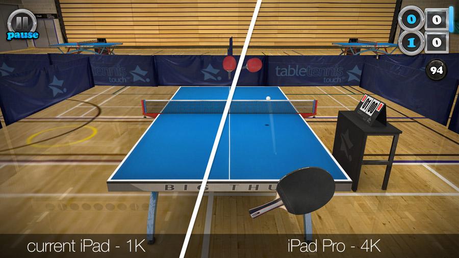 iPadProGraphics_02